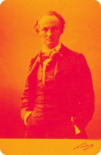 Charles Baudalaire 9.jpg